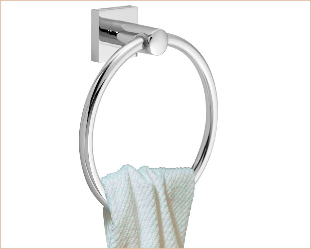 Hand Towel Rings